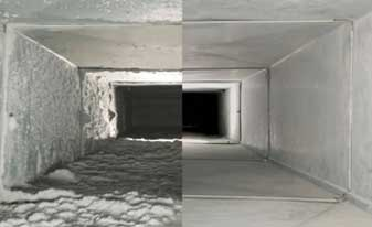 Duct Cleaning – What's It Worth To Your Health?