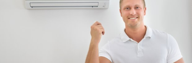 Ductless Systems Could be a Solution for Your Home