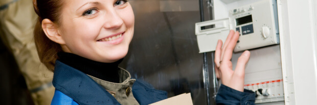DIY-lady-engineer-of-heating-system-shutterstock_69659857-620x206