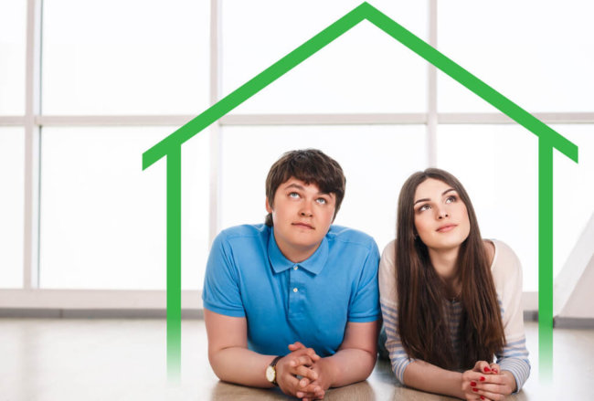 How to Start Living an Energy-Efficient Lifestyle