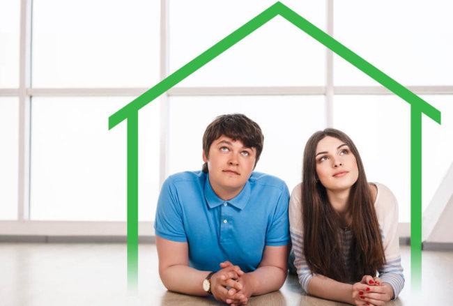 ENERGY-couple-lying-on-the-floor-shutterstock_294164420-e1473177563383