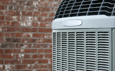 How Hybrid Heating Can Keep You Warm This Winter