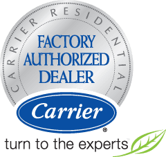 Carrier FAD