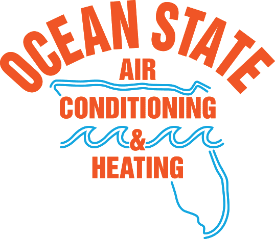 Ocean State Air Conditioning & Heating
