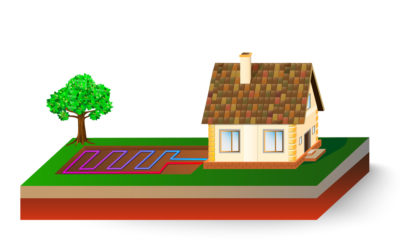 What Makes a Geothermal System So Special in Florida?
