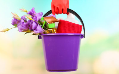 4 Ways to Reduce Allergens in Your Home