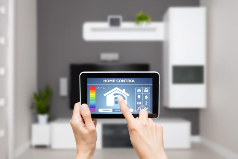 3 Useful Smart Thermostat Features