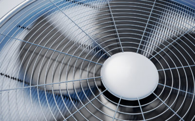 4 Common Spring and Summer AC Problems