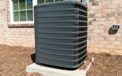 What's a SEER Rating and How Does It Impact AC Efficiency?