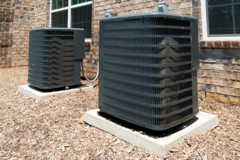 Why the Size of Your Air Conditioner Matters More Than You Think