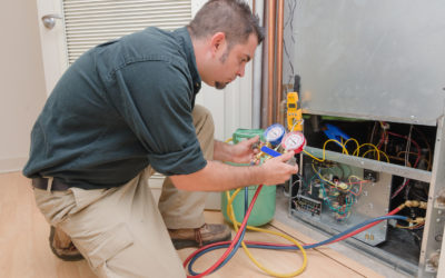 AC Refrigerant: Everything You Need to Know About It