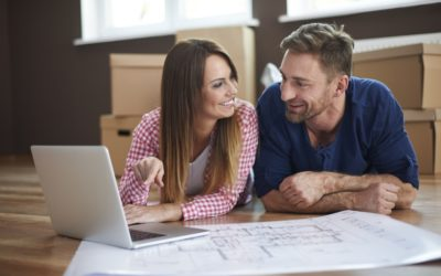 Protecting Your HVAC System: 3 Renovation Tips