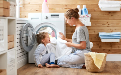 How You're Wasting Energy and Money in Your Home